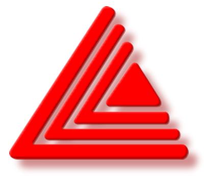 Logo ELEKTRONIKA SERWIS