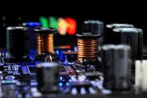 Elektronika Serwis