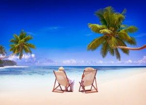 Przerwa urlopowa od dnia 15.06.2021 do dnia 06.07.2021