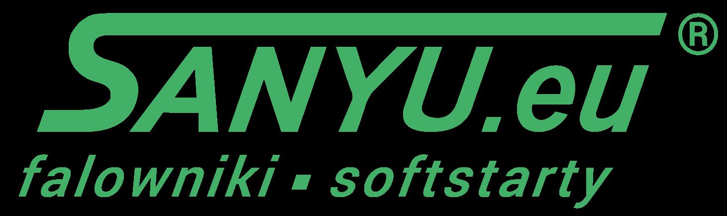 Sanyu.EU