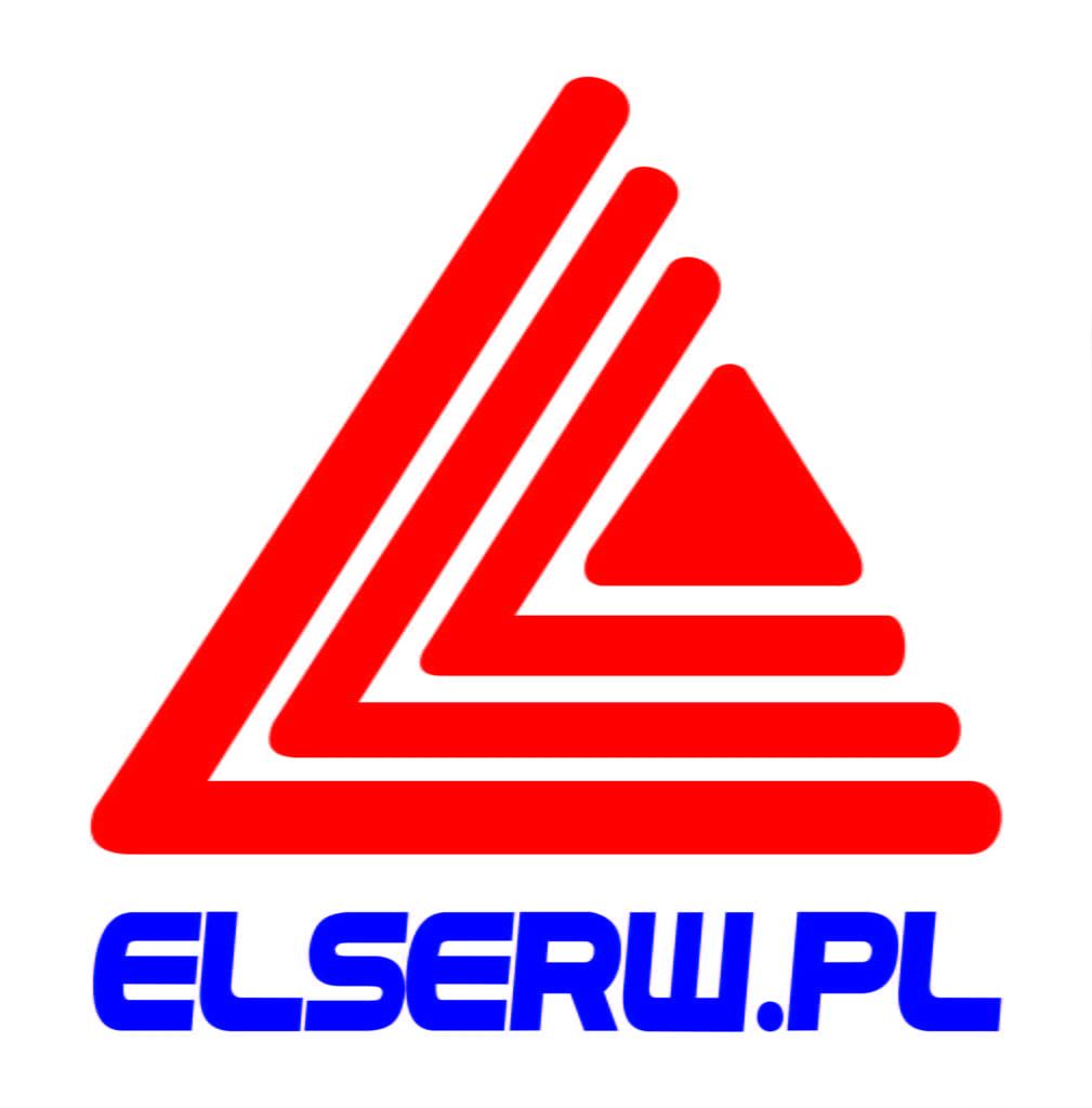 Elserw.PL Logo 2020