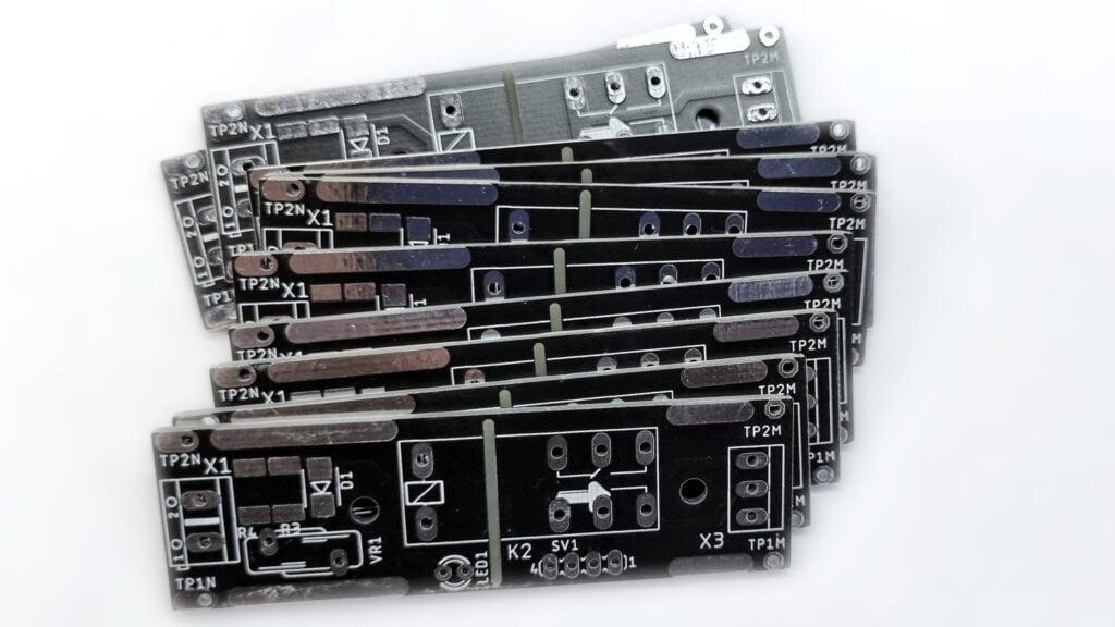 UII PCB v4 2